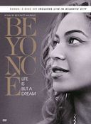 Beyonce: Life Is But a Dream (2-DVD)