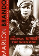Marlon Brando Collection 3-Pack - DVD (On the