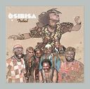 Osibisa Collection Afro Mix