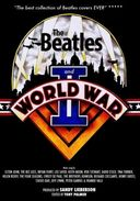 The Beatles and World War II (DVD + 2-CD)
