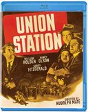 Union Station (Blu-ray)
