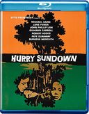Hurry Sundown (Blu-ray)