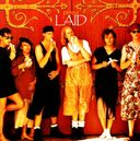 Laid / Wah Wah [Box Set] (4-CD)