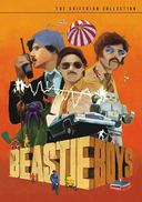 Beastie Boys Anthology (2-DVD)