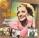 San Francisco and Other Jeanette MacDonald