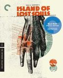 Island of Lost Souls (Blu-ray)