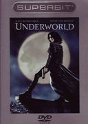 Underworld (Superbit)