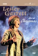 Lesley Garrett - Live at Christmas