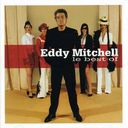 The Best of Eddy Mitchell