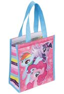 My Little Pony Insulated Shopper Tote
