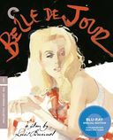 Belle de Jour (Blu-ray, Criterion Collection)