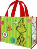 Dr. Seuss - The Grinch Large Gift Tote