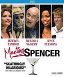 Meeting Spencer (Blu-ray)