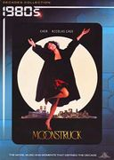 Moonstruck (Decades Collection)