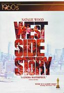 West Side Story (Decades Collection)