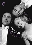 Design for Living (2-DVD)