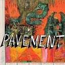 Quarantine The Past: The Best Of Pavement (2-LP)