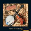 Bluegrass Masters [Primo] (2-CD)