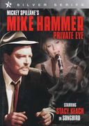 Mickey Spillane's Mike Hammer - Songbird