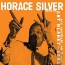 Horace Silver Trio, Volume 1: Spotlight on Drums