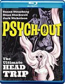 Psych-Out (Blu-ray)