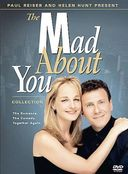 Mad About You - Ultimate Mad About You Collection