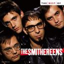 The Best of the Smithereens [2006 EMI]