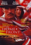 The Home Front (Full Screen)