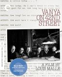 Vanya on 42nd Street (Blu-ray)