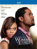 Woman Thou Art Loosed: On the 7th Day (Blu-ray)