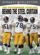 NFL Dynasty Collection - The Pittsburgh Steelers: