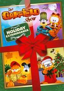 The Garfield Show: Holiday Extravaganza