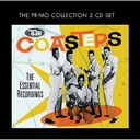 The Essential Recordings (2-CD)