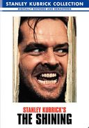 The Shining (Stanley Kubrick Collection)