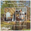 Louisiana Swamp Blues, Volume 2