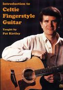 Pat Kirtley - Introduction to Celtic Fingerstyle