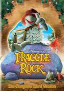 Fraggle Rock - Complete 3rd Season (5-DVD)
