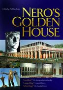 Nero's Golden House