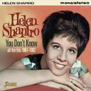 You Don't Know: All the Hits, 1961-1962