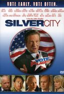 Silver City (Widescreen)