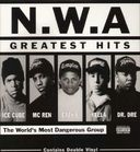 N. W. A. - Greatest Hits