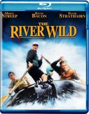 The River Wild (Blu-ray)