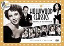 Hollywood Classics: The Golden Age of the Silver
