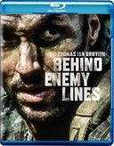Behind Enemy Lines (Blu-ray)