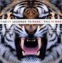 This Is War (2-LPs + CD)