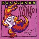 Alligator Stomp, Volume 1: Cajun & Zydeco Classics