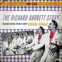 Searching for a Hit 1954-1962