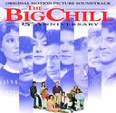 The Big Chill [Original Soundtrack]