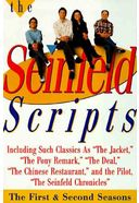Seinfeld - The Seinfeld Scripts: The First and Second Seasons