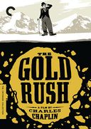 The Gold Rush (2-DVD)